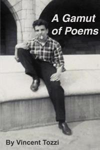 A Gamut of Poems