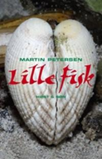 Lille fisk