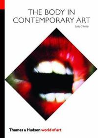 The Body in Contemporary Art