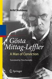 Goesta Mittag-Leffler