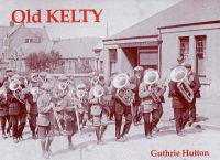 Old kelty