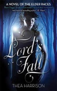 Lords fall - number 5 in series