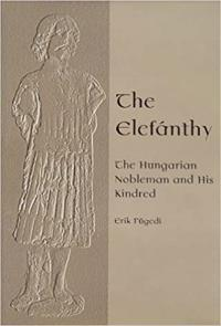 The Elefanthy