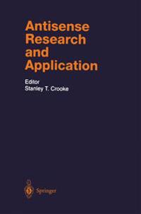 Antisense Research and Application