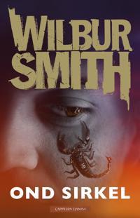 Ond sirkel - Wilbur Smith pdf epub