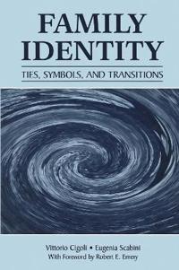 Family Identity