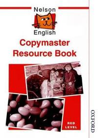 Copymaster Resource Book