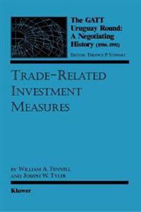 Trade Related Investments