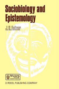 Sociobiology and Epistemology