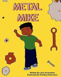 Metal Mike