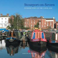 Stourport-on-Severn