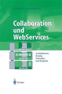 Collaboration Und Webservices