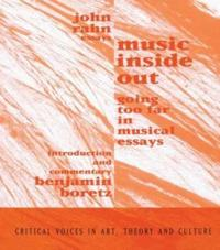 Music Inside Out
