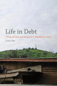 Life in Debt