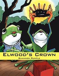 Elwood's Crown