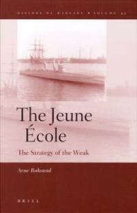 The Jeune Ecole