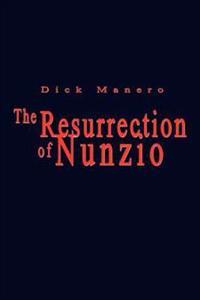 Resurrection of Nunzio