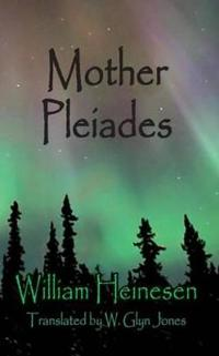 Mother Pleiades