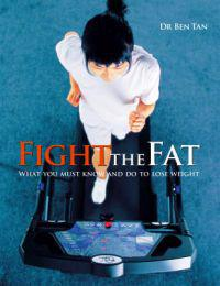 Fight the Fat