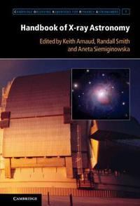 Handbook of X-ray Astronomy