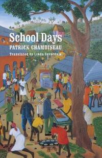 School Days = Chemin-D'Ecole