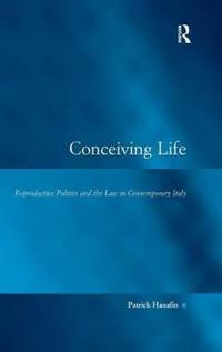 Conceiving Life