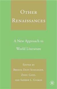 Other Renaissances