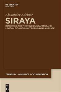 Siraya