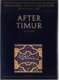 After Timur
