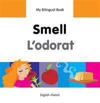 Smell/ Lodorat