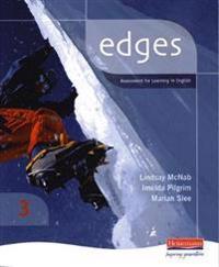 Edges Student Book 3