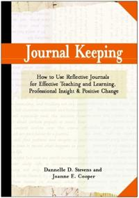 Journal Keeping