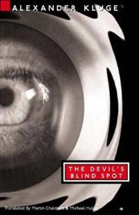 Devil's Blind Spot