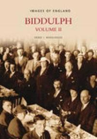 Biddulph II