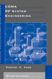 CDMA RF System Engineering