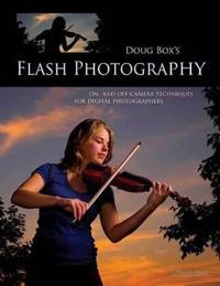 Doug Box's Flash Photography