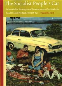 The Socialist People's Car