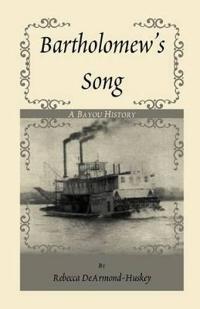 Bartholomew's Song