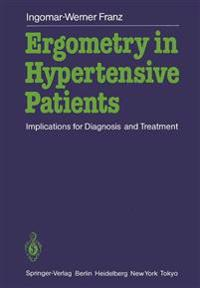 Ergometry in Hypertensive Patients