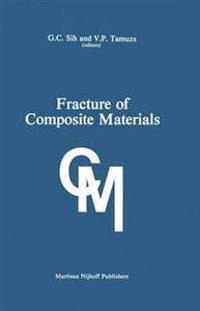 Fracture of Composite Materials