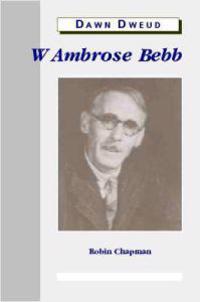 W. Ambrose Bebb