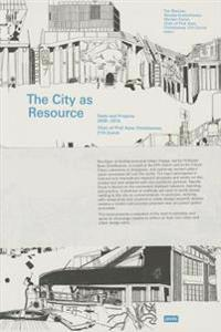 The City as a Resource