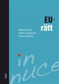 EU-rätt
