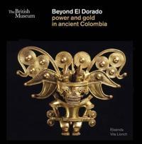 Beyond El Dorado