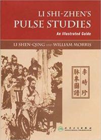 Li Shi-Zhens Pulse Studies