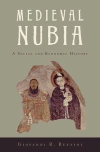 Medieval Nubia