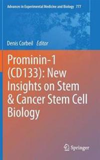 Prominin-1 Cd133