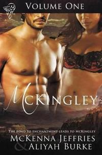 McKingley Volume One