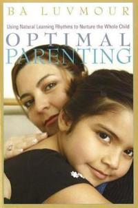 Optimal Parenting
