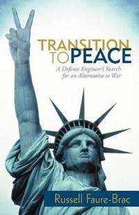 Transition to Peace